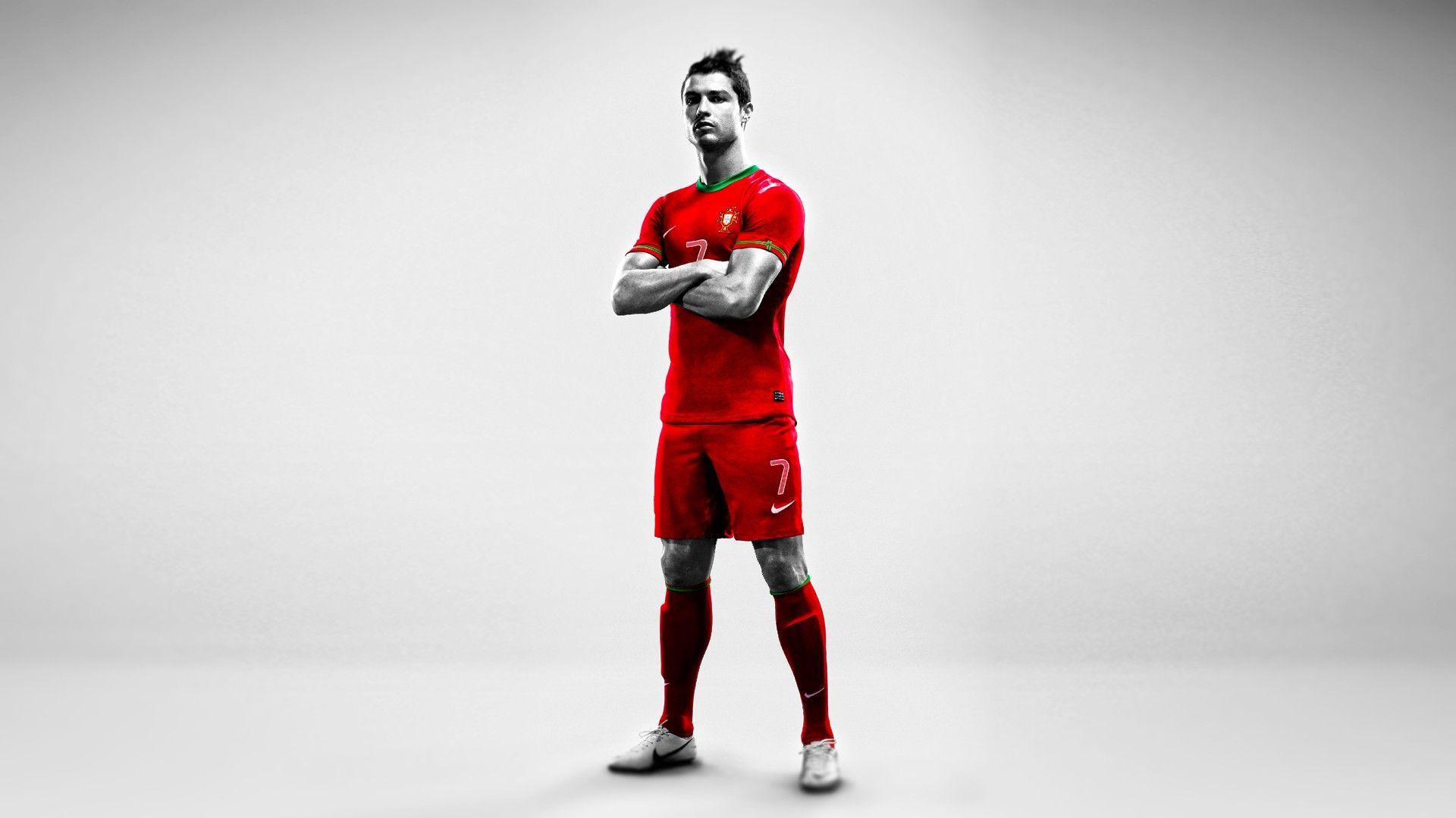Jogador Favorito Cristiano Ronaldo Wallpapers Cristiano Ronaldo Ronaldo Wallpapers