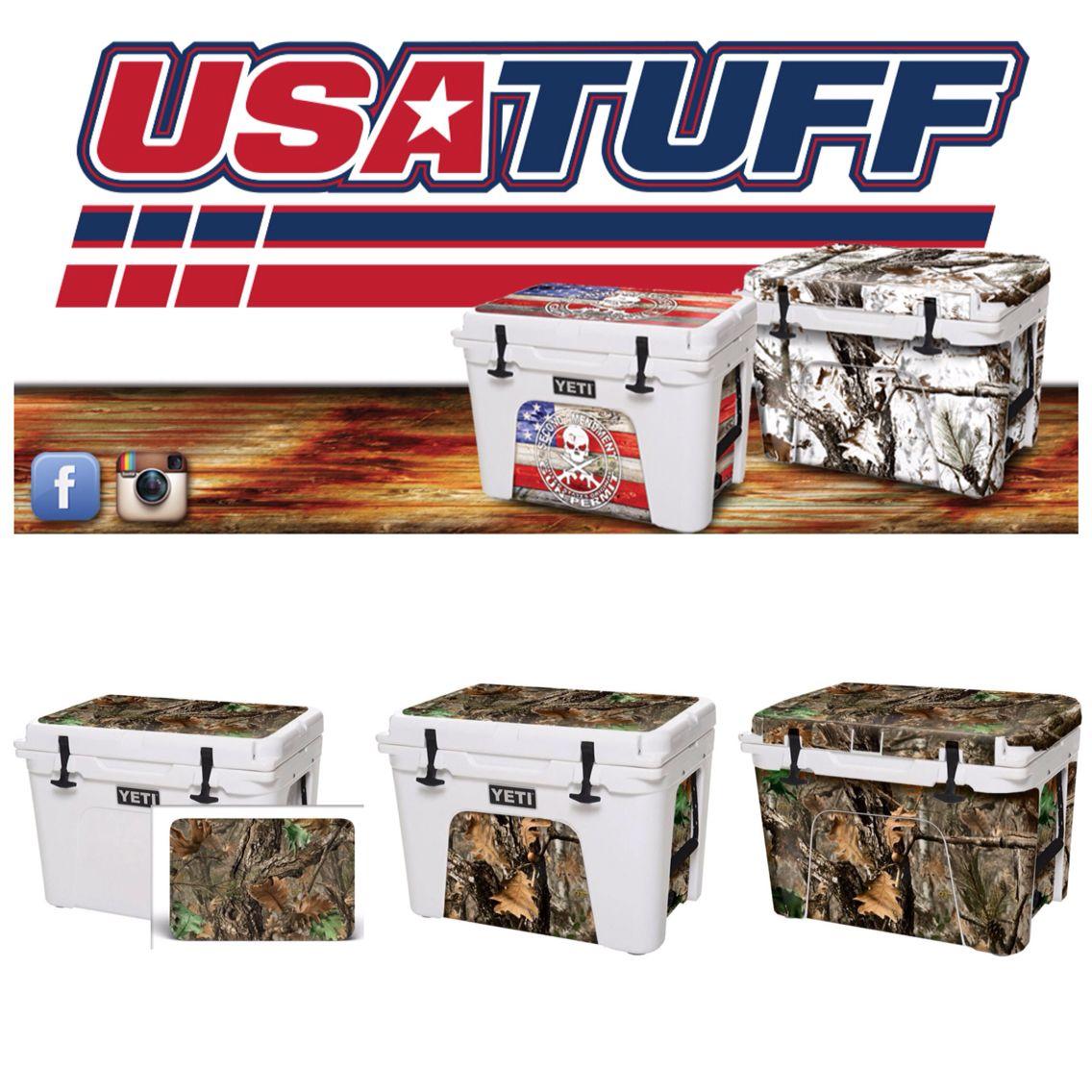 www usatuff com manufactures premium graphic skin wraps for