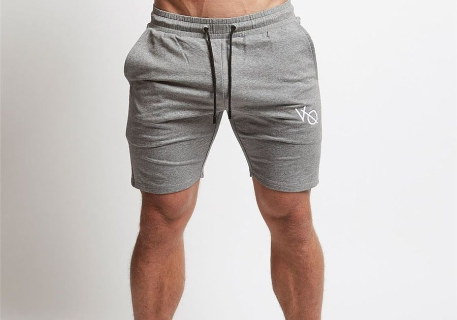 Men/'s Sport Casual Shorts Pants Gym Fitness Bodybuilding Jogging Running Dance