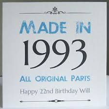 Image result for 21st birthday card male cards pinterest 21st image result for 21st birthday card male bookmarktalkfo Choice Image