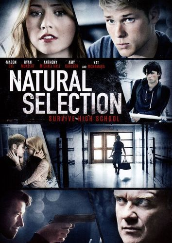 Natural Selection Dvd 2016 Natural Selection Lifetime