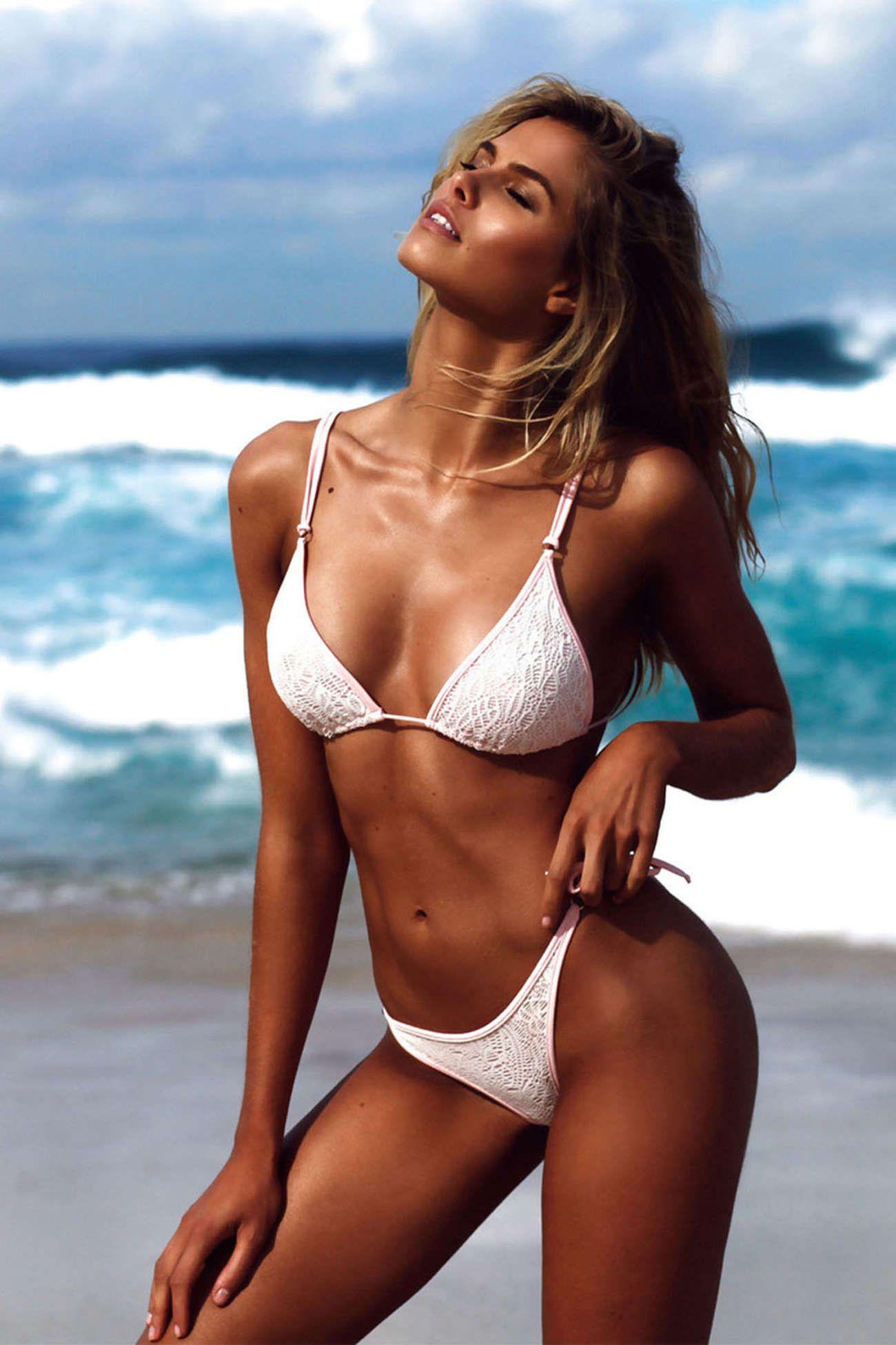 Hot Natalie Jayne Roser nude photos 2019