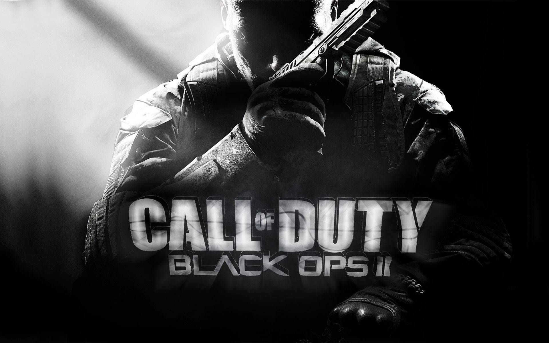 call of duty black ops zombie wallpaper u wallpaper free download