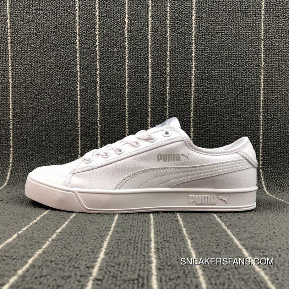Pin on puma shoes