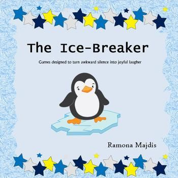 Ice breakers for swinger parties