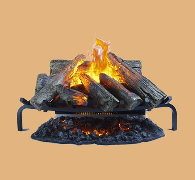About 600e Opti Myst Basket Fire Silverton By Dimplex Too