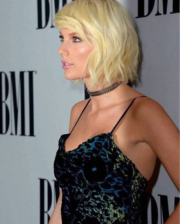 Taylor Swift BMI Awards