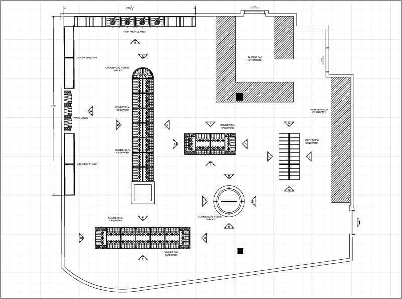 Wine Cellar Design Plans Wine Cellar Design Ideas Cellar Design Wine Cellar Design Design