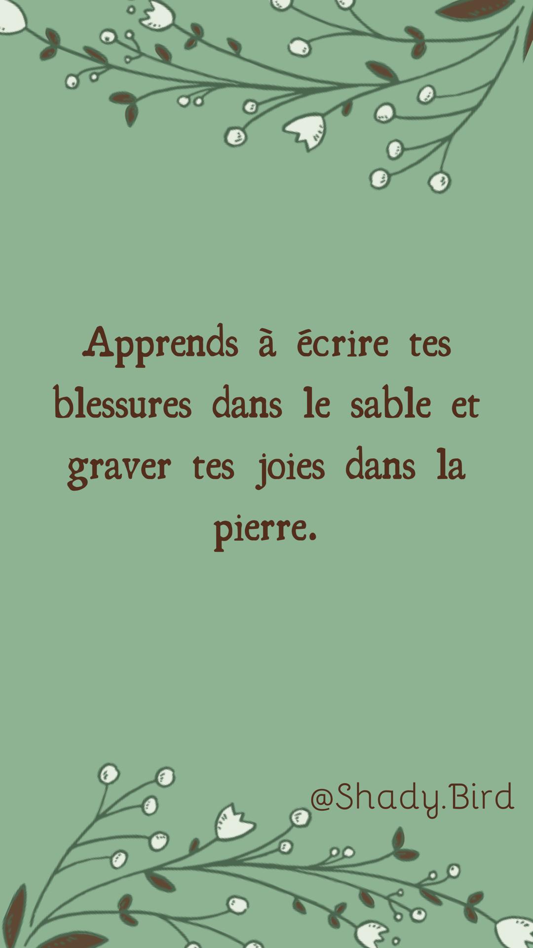 Citation Joie Bonheur Courte Citations Joie Citations Positives Citation