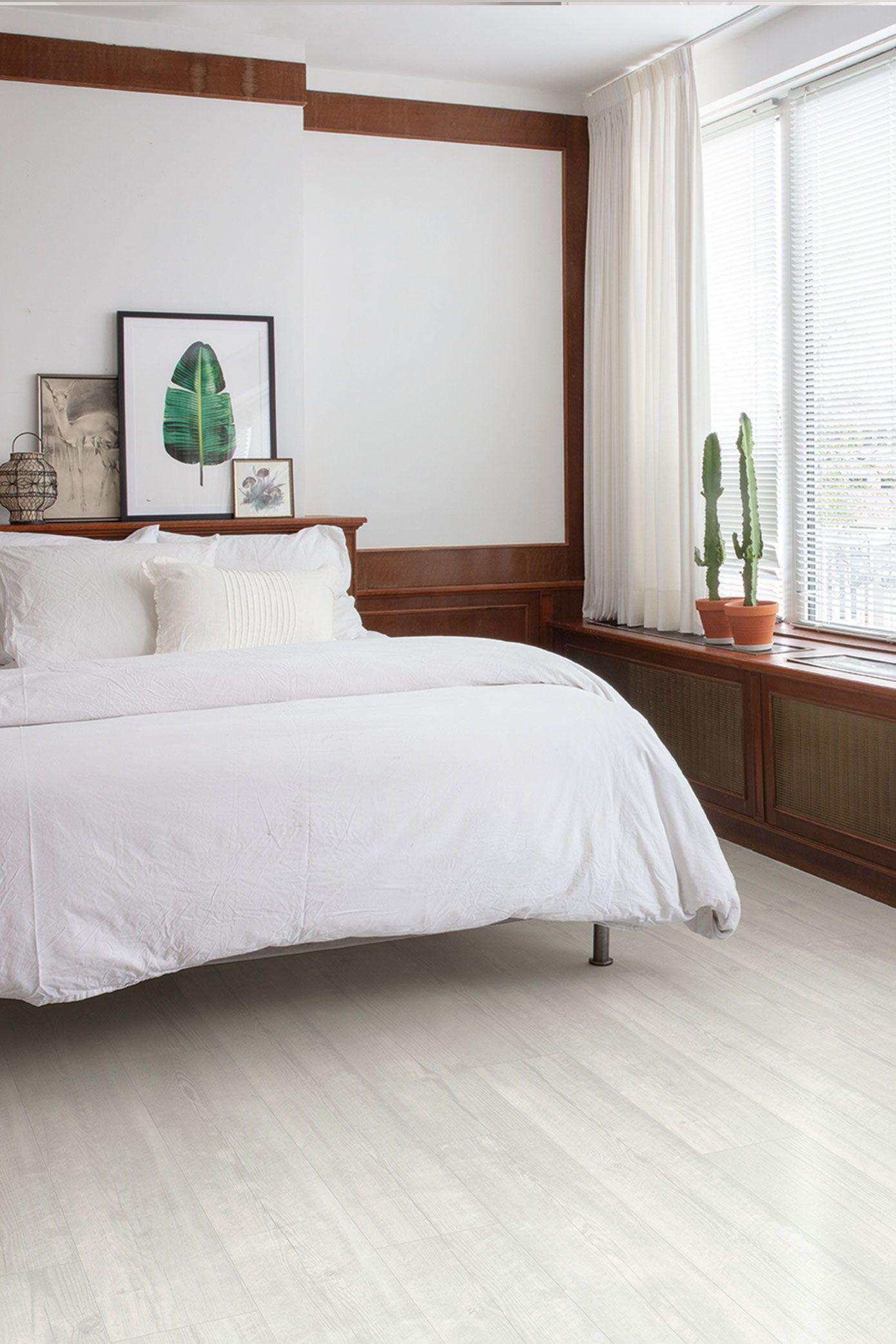 9 BEDROOM flooring inspiration ideas  bedroom flooring, perfect