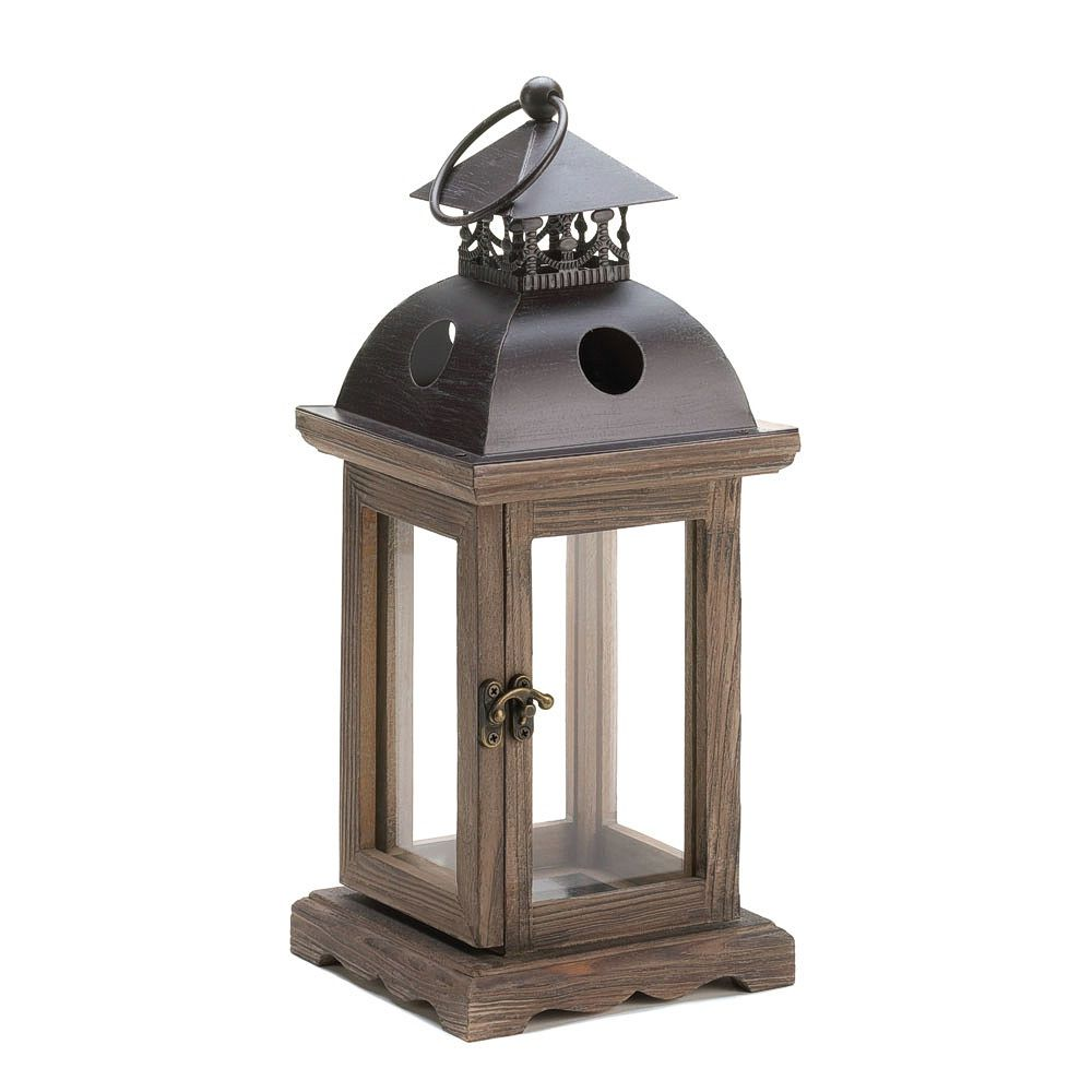 Inexpensive Decorative Lanterns Cheap Small Monticello Candle Lantern Wholesale Wooden Candle Lanterns Wooden Lanterns Wood Candle Lantern