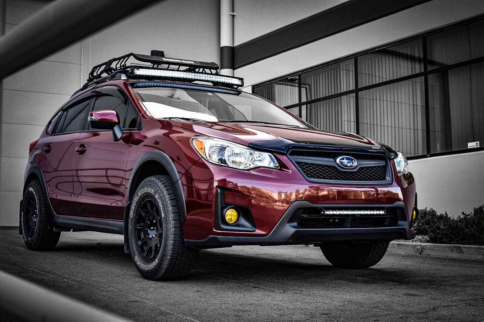 Pin By Luis De Jesus On Subaru Xv Crosstrek Subaru Crosstrek Subaru Justy Subaru Cars