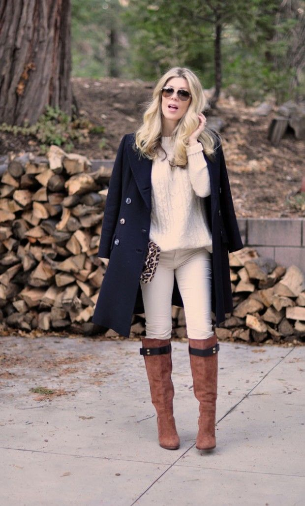 1000  images about winter white ideas. on Pinterest | Coats, All ...