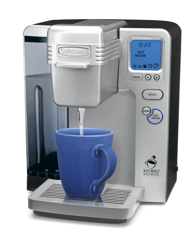Pin On Single Cup Coffee Brewer