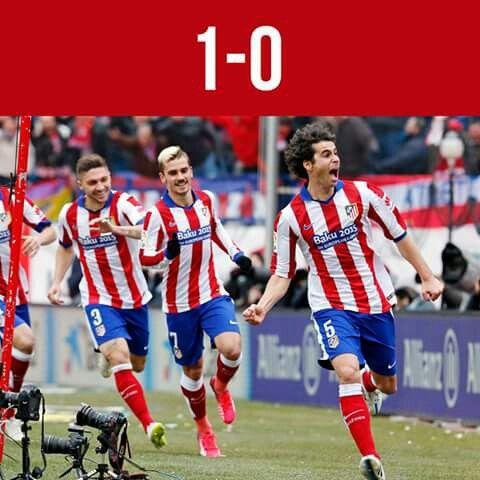 Atlético De Madrid Real Madrid Atletico De Madrid Club Atlético De Madrid Atletico Madrid