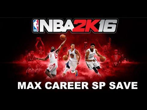 Ps3 Nba2k16 Max Career Sp Save Offline Video Game Jobs Video Game Tester Jobs Video Game Tester