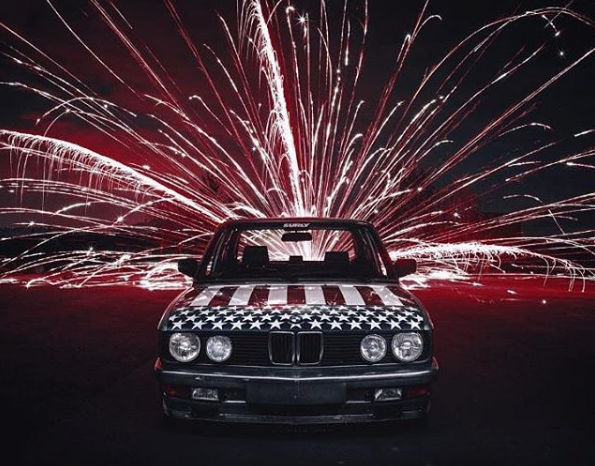 happy 4th of july from bmw of the hudson valley how are you celebrating today bmw bmw dealership bmw dealer bmw dealership bmw dealer