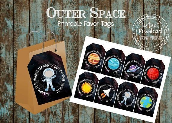 Outer Space Favor Tags, Outer Space Party Favor tags, Outer Space Birthday, Outer Space baby shower #outerspaceparty Outer Space Favor Tags, Outer Space Party Favor tags, Outer Space Birthday, Outer Space baby shower #outerspaceparty Outer Space Favor Tags, Outer Space Party Favor tags, Outer Space Birthday, Outer Space baby shower #outerspaceparty Outer Space Favor Tags, Outer Space Party Favor tags, Outer Space Birthday, Outer Space baby shower #outerspaceparty Outer Space Favor Tags, Outer Sp #outerspaceparty