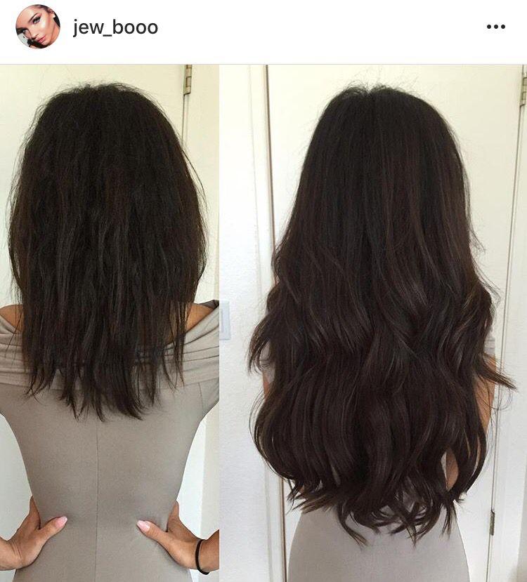 Bellami Hair Extensions Hair Pinterest Hair Extensions