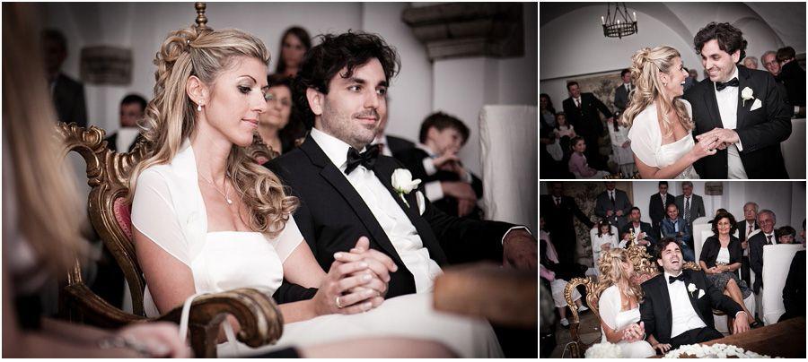 Hochzeit In Der Alte Muhle Horeth Kobern Gondorf Hochzeit Alte Muhle Trauung