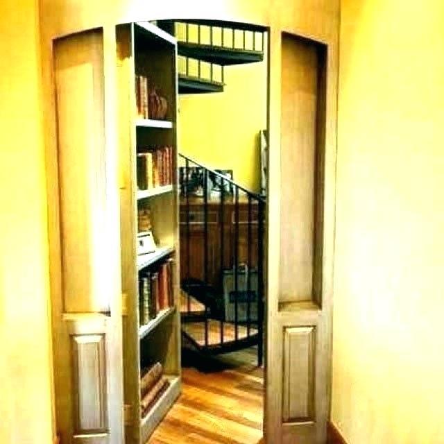 Hidden Bookcase Hinges Sliding Hidden Ase Door Secret Hinges Hardware And Outswing Hidden Bookcase Hinges Bookcase Hidden Door Hinges Hidden Door