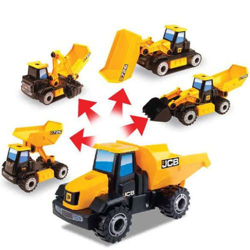 Source Http://www.thehut.com/toys-construction/jcb-multi