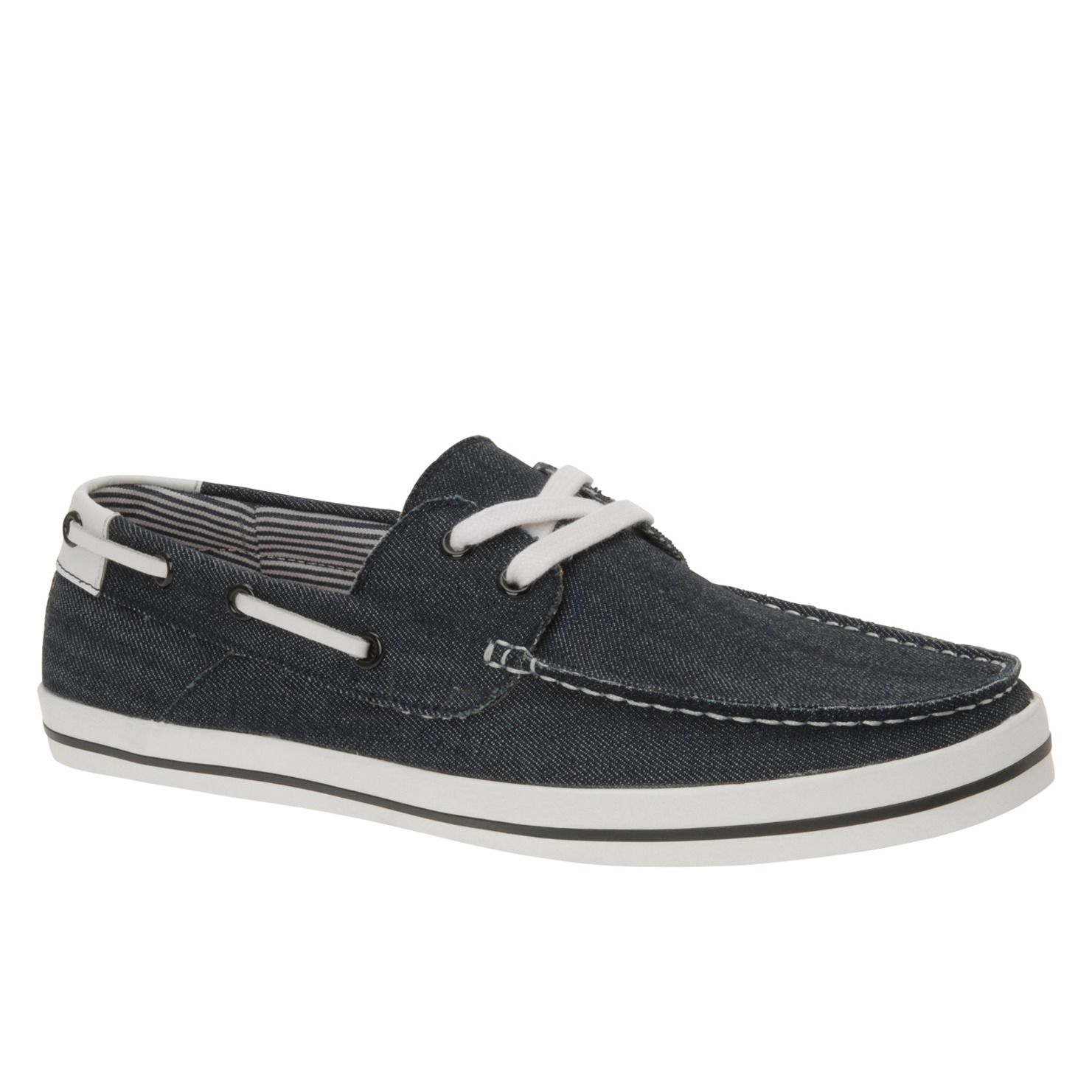 d8e18712c3d7 BROCKWELL - men s sneakers shoes for sale at ALDO Shoes. -  34.99 ...