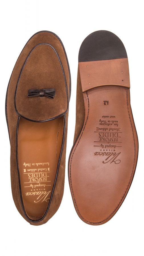 95b4dff1613 men-belgian-loafers-brown-suede-leather-leather-sole-ciappacan- velasca2