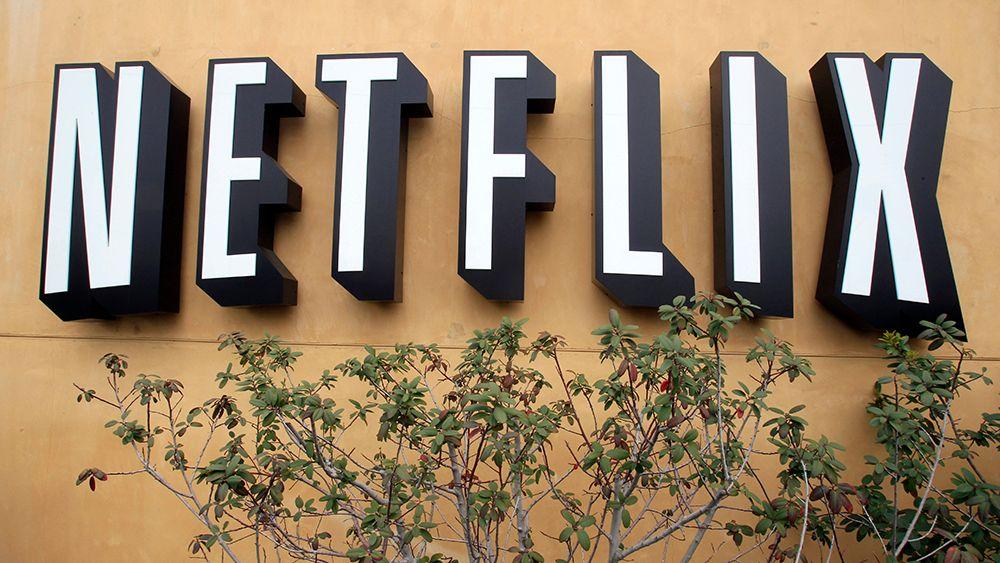 Netflix Hikes Price of U.S. Streaming Service Standard