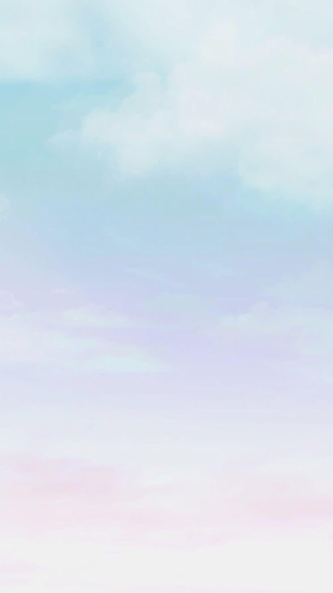 パステルカラー Pastel Color Japaneseclass Jp