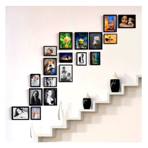 12 great tips for wall frames for your home office