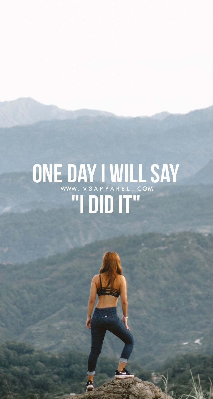 Diet Motivation Quotes