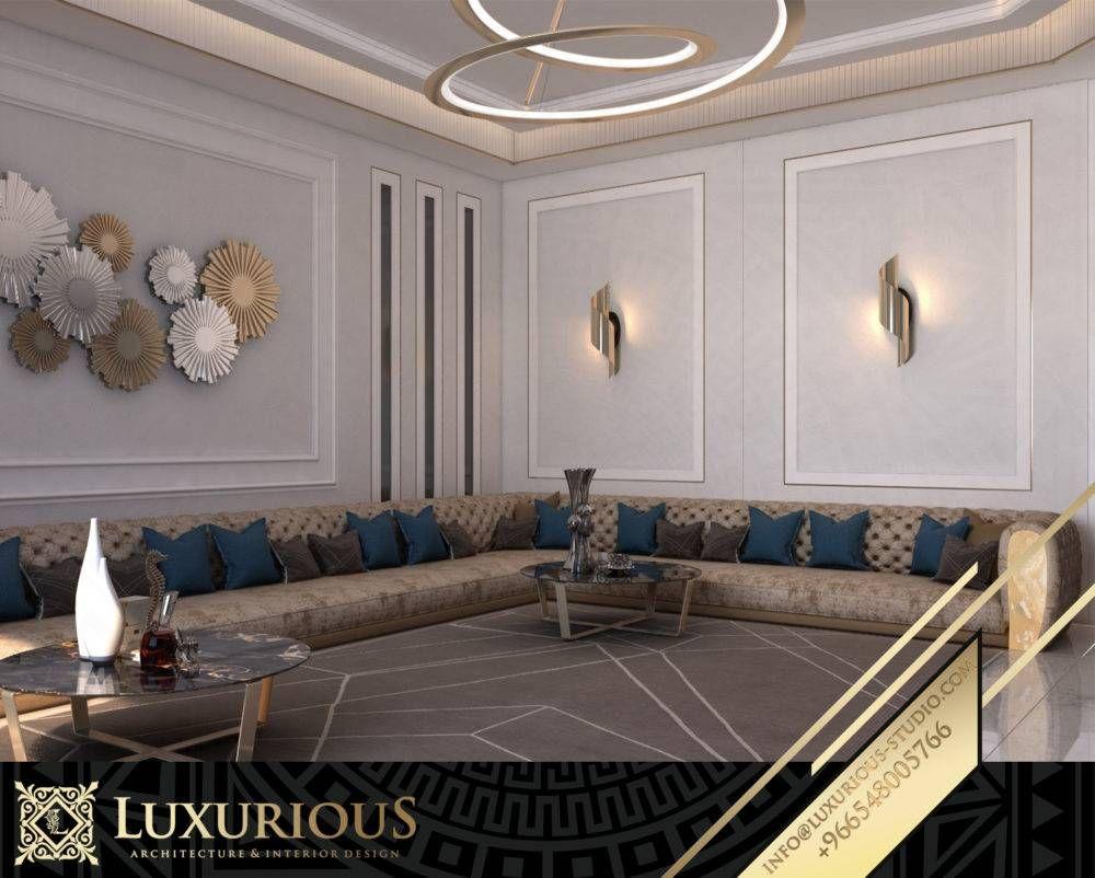 تصميم ديكور ديكور داخلي شركات تصميم داخلي التصميم الداخلي تصميم داخلي مصمم ديكور ديكورات داخلية مصمم ديكور داخلي مهندس ديكور مكتب تصميم Home Home Decor Design