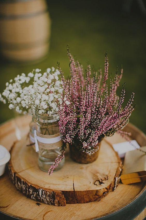 10 tips para organizar una hermosa boda en bosque – Mujer de 10: Guía real para la mujer actual. Entérate ya.  – Boda fotos
