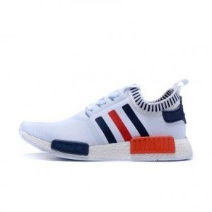 Adidas Nmd Runner For Sale Wholesale Prices Cheap Adidas Yeezy