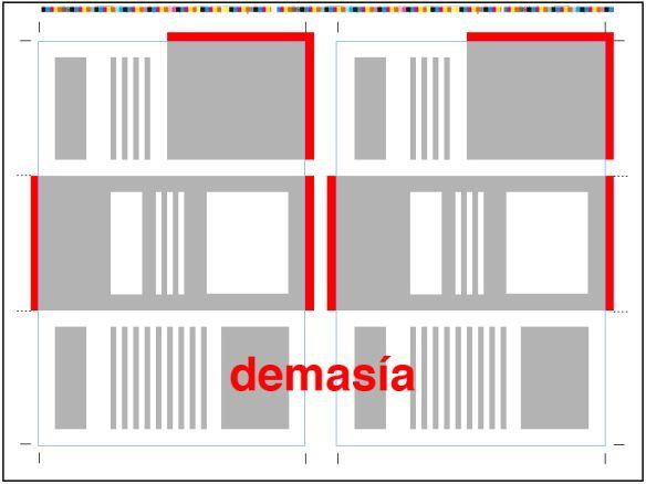 Preparación de originales: marcas | Área Tecnología Gráfica – 1er año Gutenberg