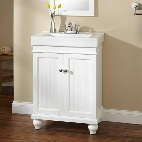 16 Inch Deep Bathroom Vanity 24 Inch Bathroom Vanity Home Depot Bathroom Vanity White Vanity Bathroom