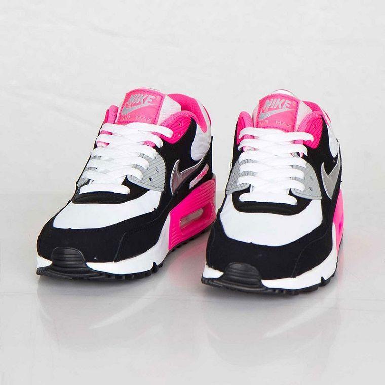 on sale 12d52 7fb4b ... Nike Free 4.0 Flyknit Sneaker - Urban Outfitters ...