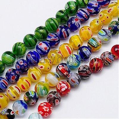 Pin On Beads