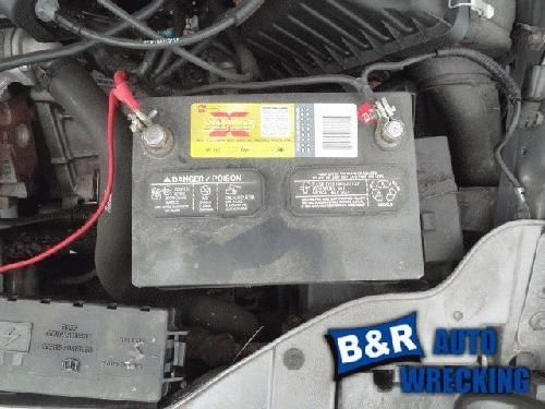 2004 Ford Taurus Battery Http Carenara Com 2004 Ford Taurus Battery 950 Html Battery Replacement 2000 2007 Ford Taurus 2004 Fo Taurus Ford Give It To Me