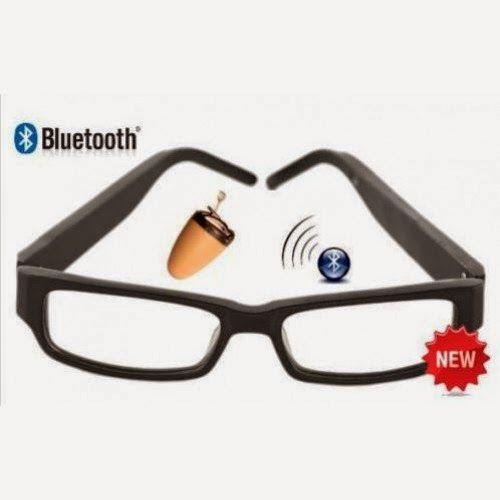 68e945eb02 Spy Devices In Pakistan  Bluetooth Glasses in Pakistan