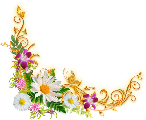 des fleurs angles fleuris pinterest sacha guitry guitry et le mari. Black Bedroom Furniture Sets. Home Design Ideas