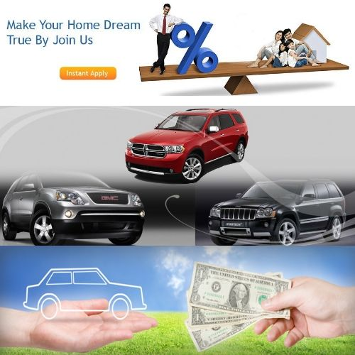 Pin By Instant Car Loan Provider On Free Auto Loan Car Loans