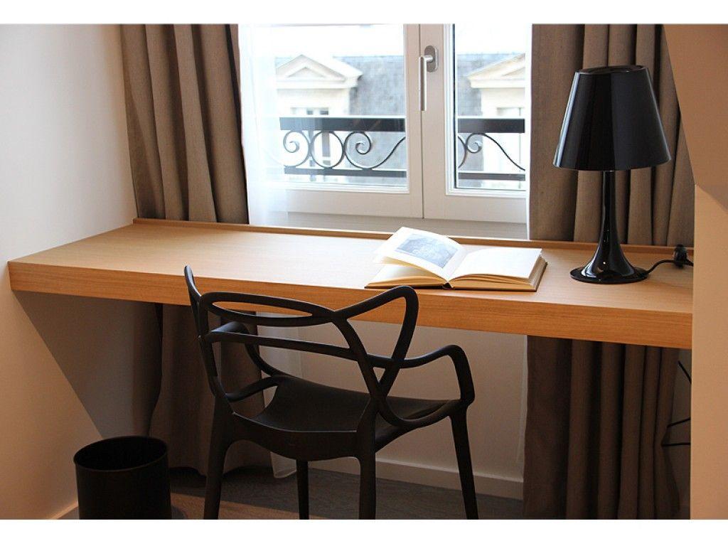 R Alisation De La Suite Du Mgallery Grand Hotel La Cloche 5