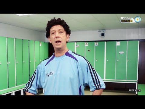 Cuatro gordos hablando de Fútbol - YouTube