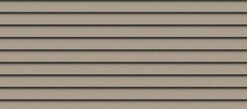Best Monogram 46 Premium Double 4 Clapboard Vinyl Siding Long 400 x 300
