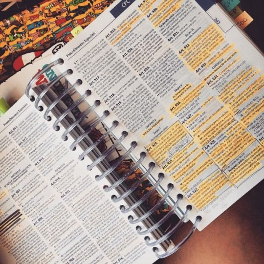 I would LOVE to find a BIBLE that is spiral bound ...