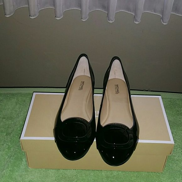 mk flat shoes price Sale,up to 44% Discounts