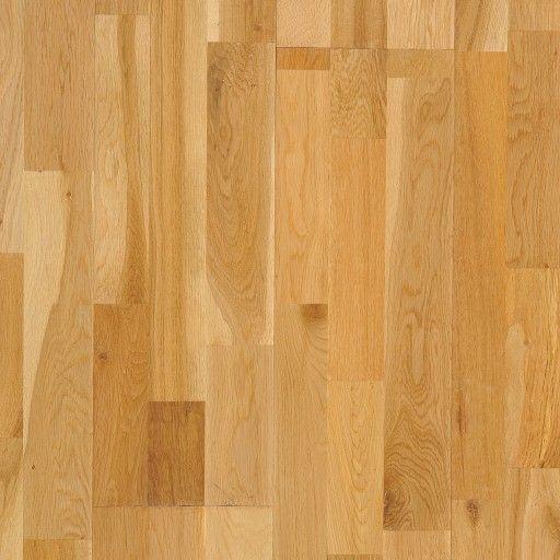 Wood Flooring 365