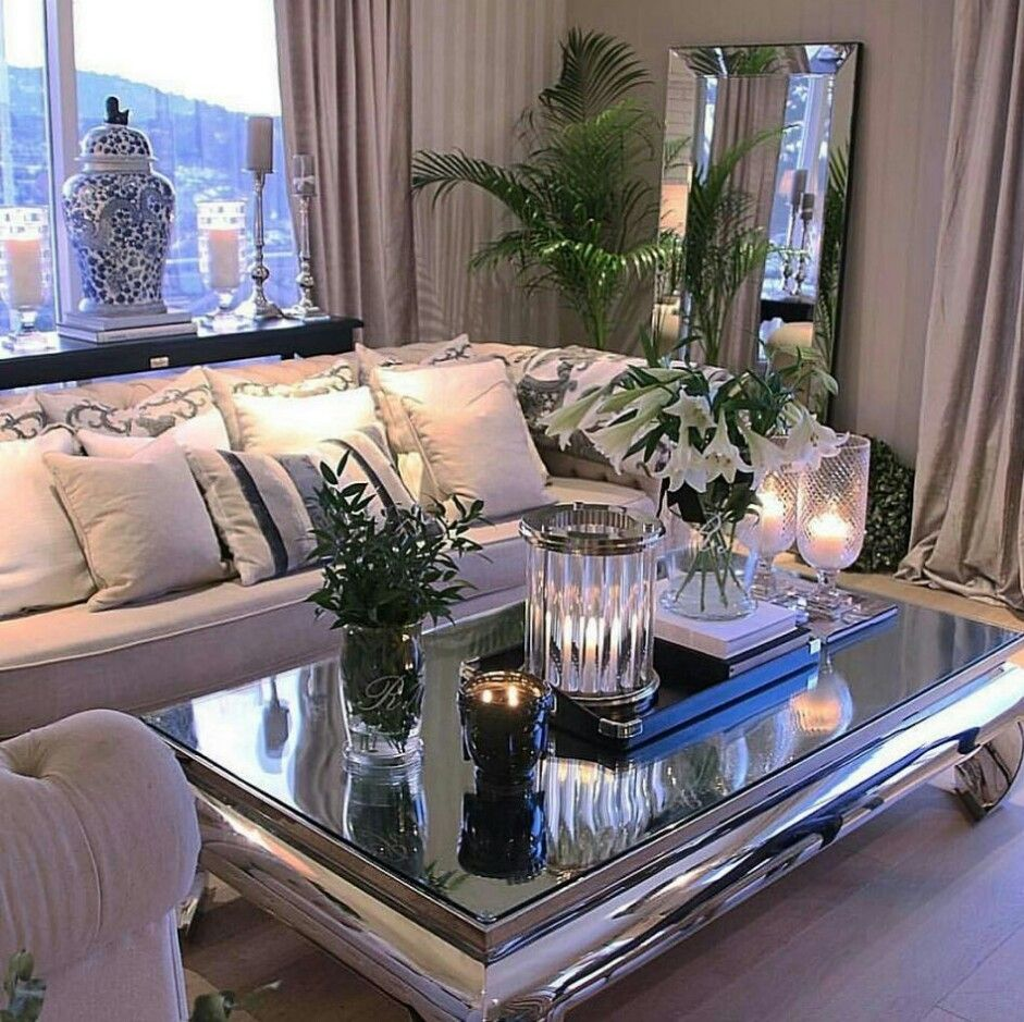 Outstanding Transitional Dining Room Suitable For Any Home: Pin By My Lifestyle On Luxury Living Room In 2019